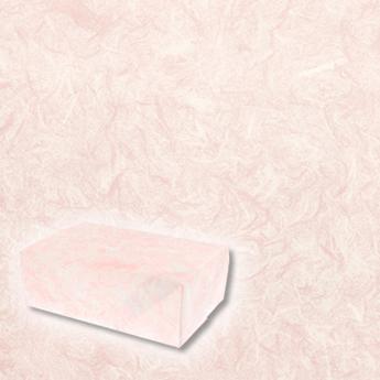 雲竜ピンク柄